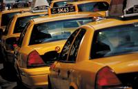 Nyc_big_taxis