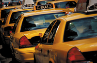 Nyc_big_taxis