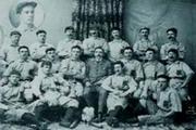 Orioles1896o_1