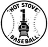 Hot_stove_logo_4
