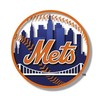 Nymets3dlogo_1