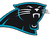 Panthers_logo_1