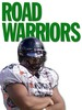 Road_warriors_22_1