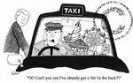 Cab_cartoon_1