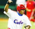Cubamorales_lg_1