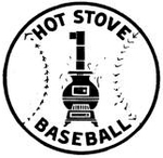 Hot_stove_logo_7