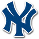 New_york_yankees_logo_1