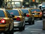 Taxi_wwwtaxis_5