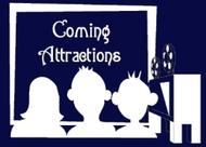 Comingattractions1_2