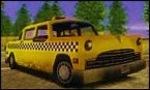 Cabbie_4