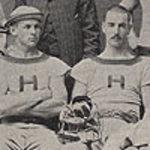 Tyng_and_thatcherharvard_bbc_1877_small