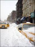 Winterphoto093_1
