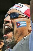 Cubaface_1