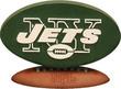 Jets_logo1232_1