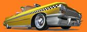 Taxicar_2
