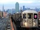 _7_train_ruc1_23_2005_in_new_york_1
