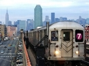 _7_train_ruc1_23_2005_in_new_york_1