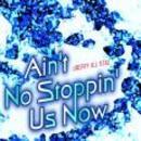 Aint_no_2