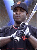 Barry_bonds2_2