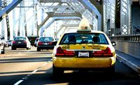 Sf_bay_bridge_taxi20050606220852_1