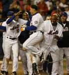 Mets_win_1