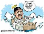 Ruth_cartoon_1