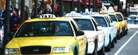 Taxiboston1_2