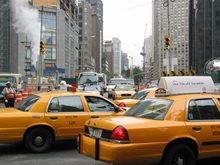 Taxi_columbus_circle_taxis_26sept03_2