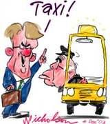 Taxihoward_taxi_200226