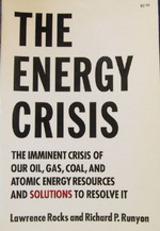 Power_crisis_9