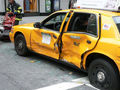 Taxi_accident