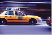 Taxi_america_american_usa_nyc_new_york_t_1