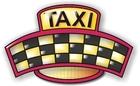 Taxicab77