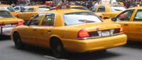 Taxis2_2