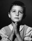 Pray_2