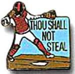 Thou_shall__2