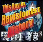 Revisionist_history