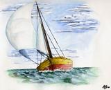 Sailboat2_1