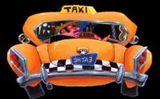 Taxidriver_thumb