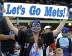 Lets_go_mets_1