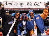 Mets_fans_2