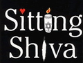 Sittingshiva_crop_1