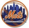 Mets_logo_5
