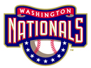 Washington_nationals_logoeps_copy