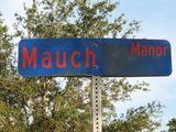 Mauch_manor_1