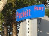 Puckett_pkwy_1