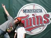 Twins_camp_sign_1