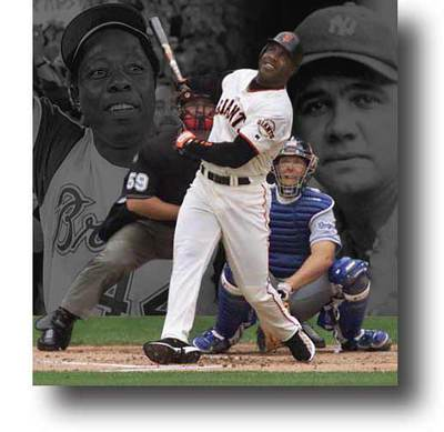 Barrybonds_1