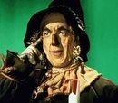 Oz_scarecrow_1