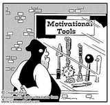 Motivate_5